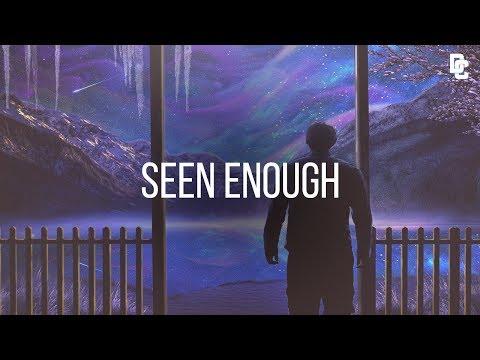 "YFN Lucci x Meek Mill Type Beats ""Seen Enough"" | Daniel Cruz"