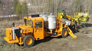 Latest Hybrid Technology Machine | Modern Agriculture Machines Ep.# 2