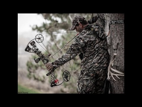 Finding Great Treestand Placement
