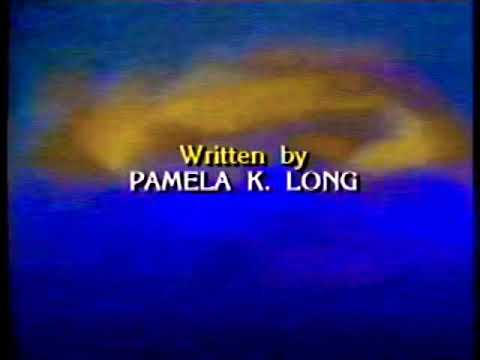 Guiding Light (1990) - Closing Recreation (Improved)