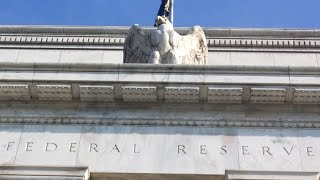 Fed rate hike could come