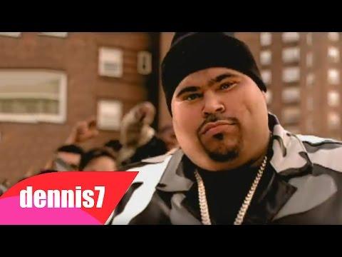 Big Pun  If I Ruled the World feat Fat Joe & Lauryn Hill MUSIC  Nas, Lil Wayne
