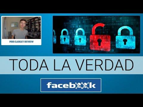 Hackear un Facebook y Ser Quien Visita Mi Perfil ¿Se puede | ...