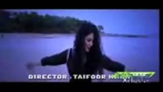 Mahiya Pakistani Song