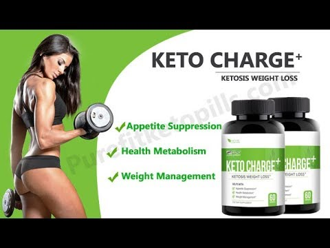 keto-charge-plus