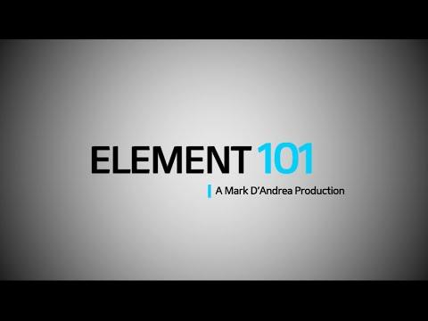 Element 101