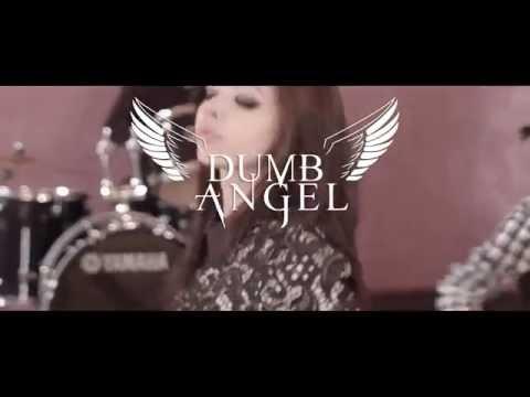 Dumb Angel - Salvation (Official Music Video Teaser)