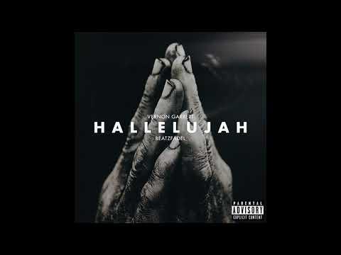 vernon-garrett-x-#hallelujah-(produced-by-beatzfadel)