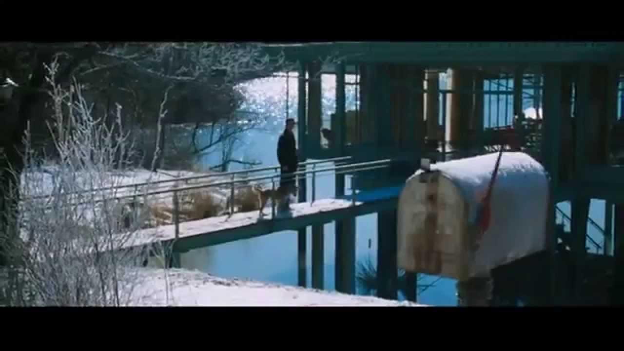 Copia di la casa sul lago del tempo trailer ita youtube - La finestra sul cortile trailer ita ...