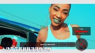 2020 Amapiano Video Mix by DJ TIMER volume 1