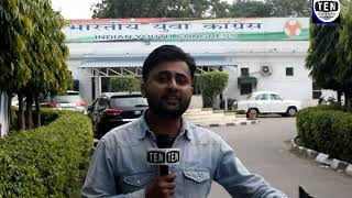 Former Delhi Minister Haroon Yusuf targets PM Modi over Pulwama Terror Attack