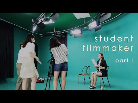 a-day-as-a-college-filmmaker