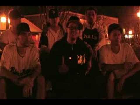 pathfinder videoclip CZA feat D