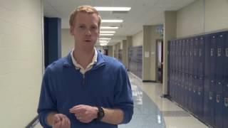 Repeat youtube video Gradual Release of Responsibility | Adv. Algebra II