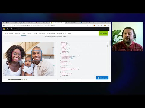 The Art Of Artificial intelligence: Creating Images with Python and Azure