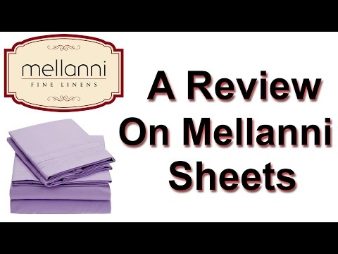 mellanni-white-bedding-sets-king-|-king-size-bed-sheet-sets---quality-for-an-affordable-price