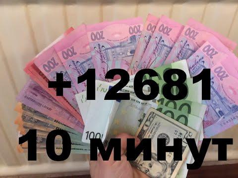 Новая Лазейка в Пари матч 2020 с помощью бонуса легко заработать 12681 гривен чистого Parimatch 2020