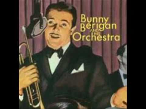 Bunny Berigan  -I Can't Get Started With You-1937