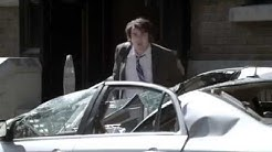 "insurance - Liberty Mutual Insurance Commercial - Better Car Replacementâ""¢_002.webm"