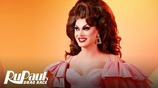 The Queens Reflect & Celebrate | RuPaul's Drag Race All Stars 6