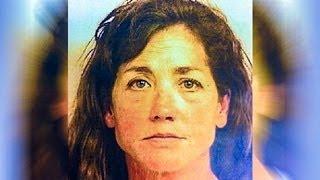 AL Woman Guns Down Son's Boyfriend At Truck Stop