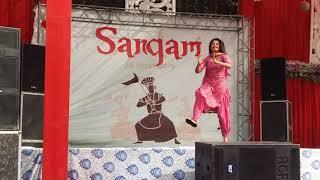 Sangam Entertainment Group 9815599591