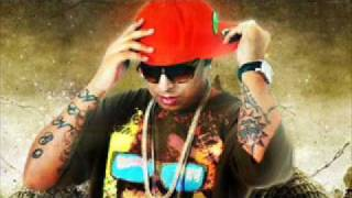 Download Mujeres Talentosas   Dalmata Ft Ñejo,Ñengo Flow FtJ Alvarez Ft  Franco El Gorilla WWW.OTROFLOW.COM MP3 song and Music Video