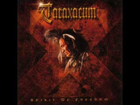 Taraxacum - Never Let You Go