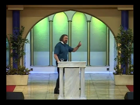 Download Jesús, el milagroso - Ob. Christian Casanova   Mensajes Cristianos #19 ✝️