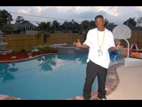 Show The World By Lil Boosie Ft Webbie