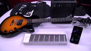 The Fastest Way To Learn To Play The Guitar - Fret Zealot