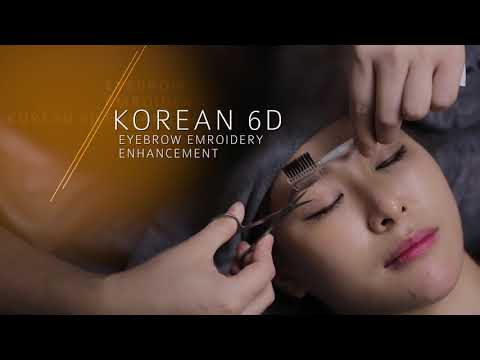 Singapore Aesthetic Clinic & Spa Business Promotional Video - GK Medical & E Cove