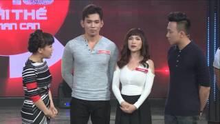 dan ong phai the  tap 30 teaser 200516