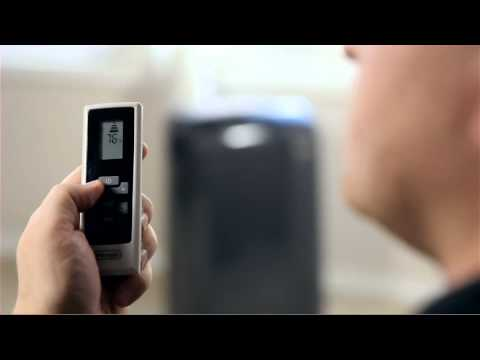 How To Clean Your Portable Air Conditioner Doovi
