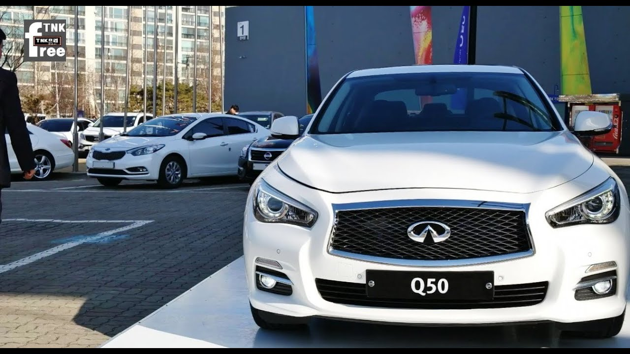 2014 infiniti q50 2 2 diesel released youtube. Black Bedroom Furniture Sets. Home Design Ideas