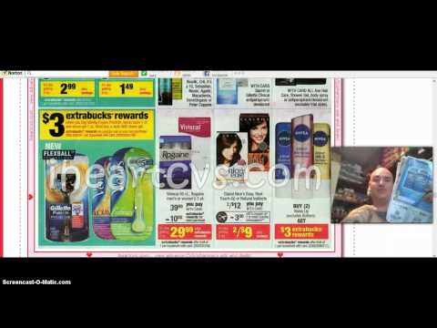 FREEBIES & MONEYMAKERS – 8/24/14 SMARTSOURCE – RELIABLE COUPON CLIPPERS ( EXTREME COUPON )