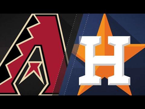 morton,-bats-lead-astros-to-10-4-victory:-9/15/18