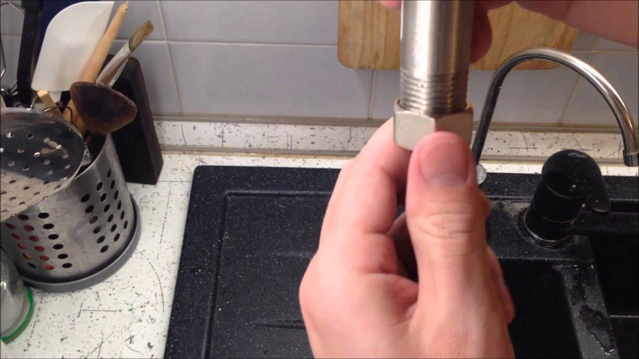 Насос охлаждения для самогонного аппарата саратов самогонный аппарат