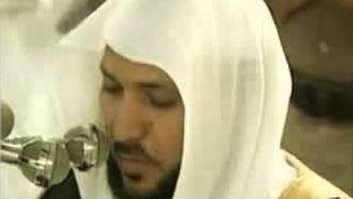 x202b      2 1  Quranx202clrm   YouTube