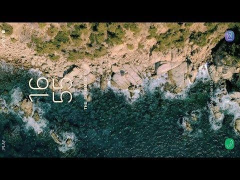 Unduh 640 Koleksi Background Video Pemandangan Alam Terbaik