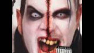 im alright by twiztid with lyrics