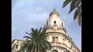 Photos et Vidéos d'Oran avant 1962, familles Abou et Marciano By Serge.Marciano