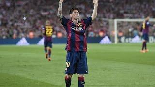 Dünyanın En Zengin 10 Futbolcusu Top 10 richest footballers in the world