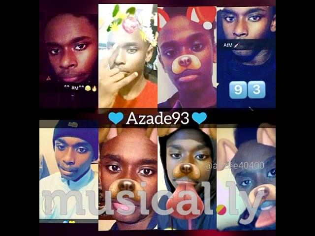 Azade93