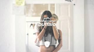 Tomas Barfod - Pulsing (feat. Nina K)