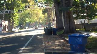 city of sacramento street cleaning sweeping valued service or scam