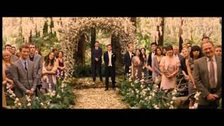 RiffTrax - Twilight: Breaking Dawn pt 1 - Trailer!