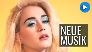 Neue Musik | AUGUST 2019 - Part 2
