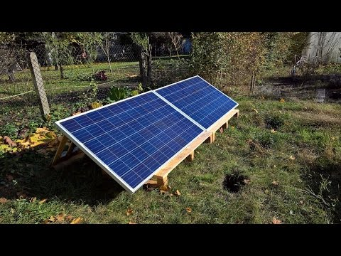 Solar power rebates Amarillo | Amarillo solar power home tax credit