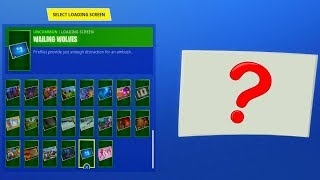 Completing Week 2 Challenges UNLOCKS This in Fortnite Season 6